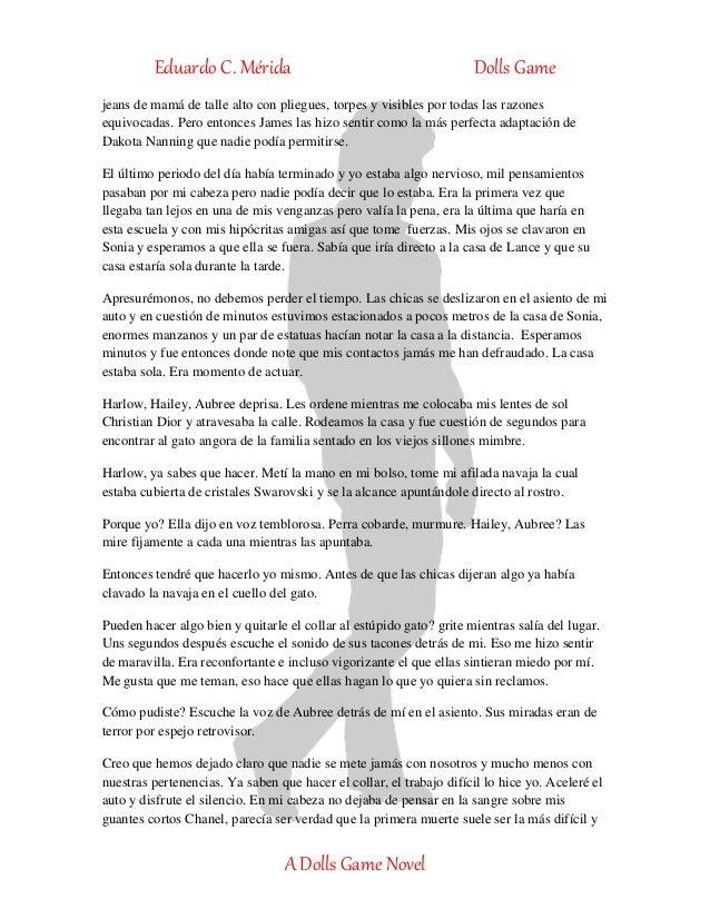 Christian Louboutin Búsqueda avanzada Párrafo corto
