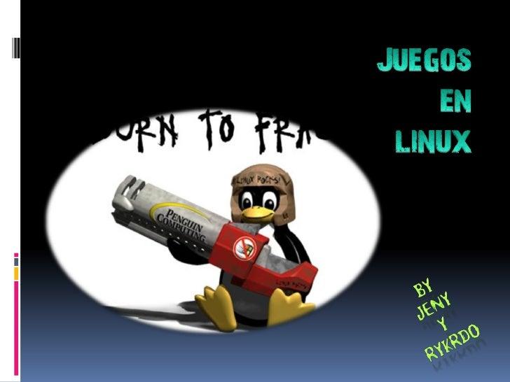 Battle For Wesnoth                            Juego de estrategia open source, disponible en 35                           ...