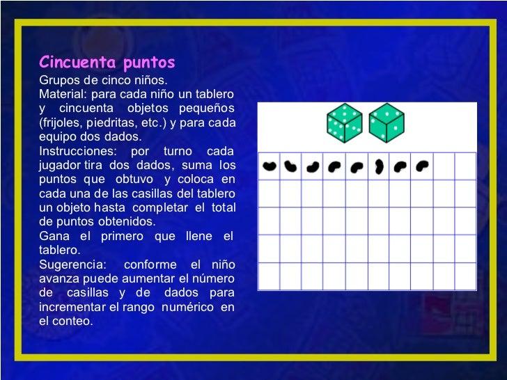 Juegos Matematicos(1)