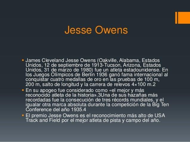 Jesse Owens, Adolf Hitler y el Partido Republicano  Alrededor de Jesse Owens y Adolf Hitler han circulado varias versione...