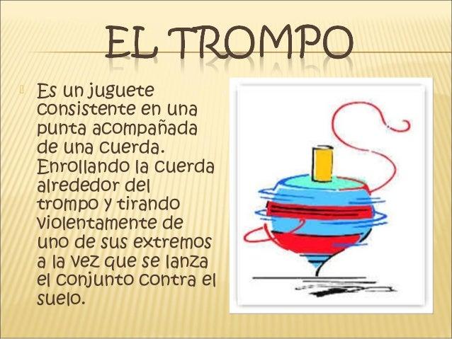  El balero, también llamado boliche, emboque, capirucho, coca, es un juguete de malabares compuesto de un tallo generalme...