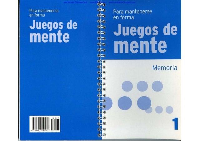 www.librospdf1.blogspot.com www.GRATIS2.com www.miacademia1.blogspot.com