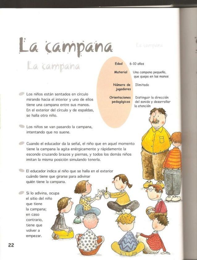 Juegosdemsicayexpresincorporal 131003035758 phpapp01 - Instrumentos de cocina ...