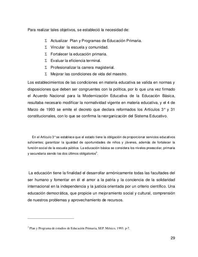 Juegos Didacticos De Historia De Mexico