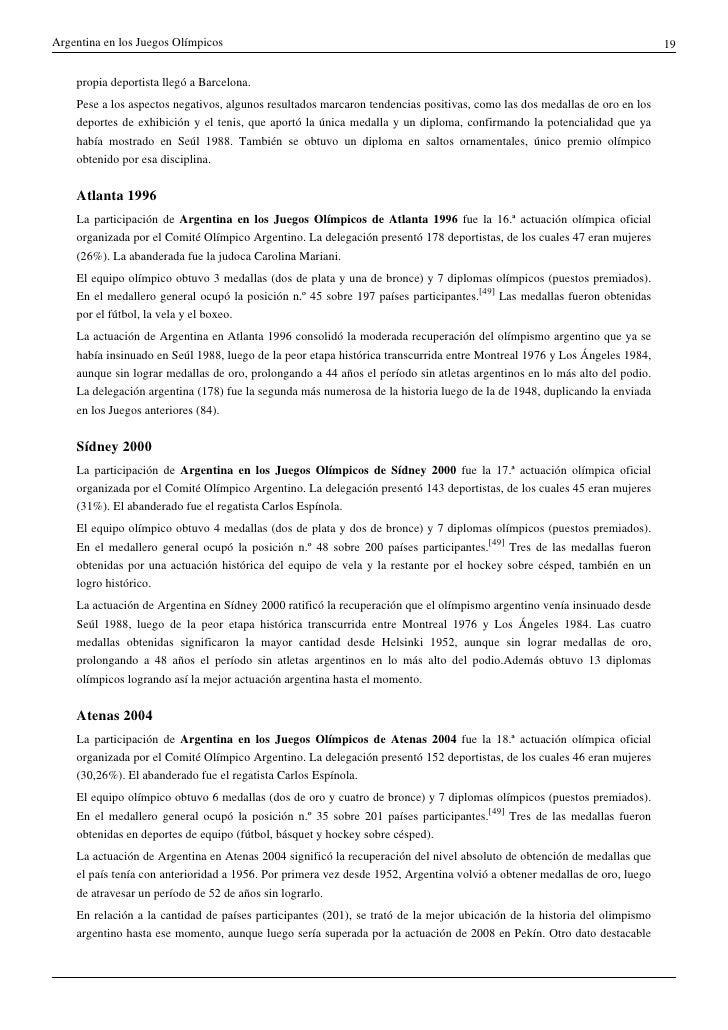 Unificacion italiana resumen yahoo dating