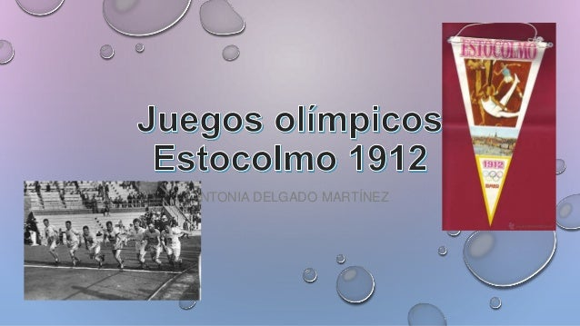 ANTONIA DELGADO MARTÍNEZ