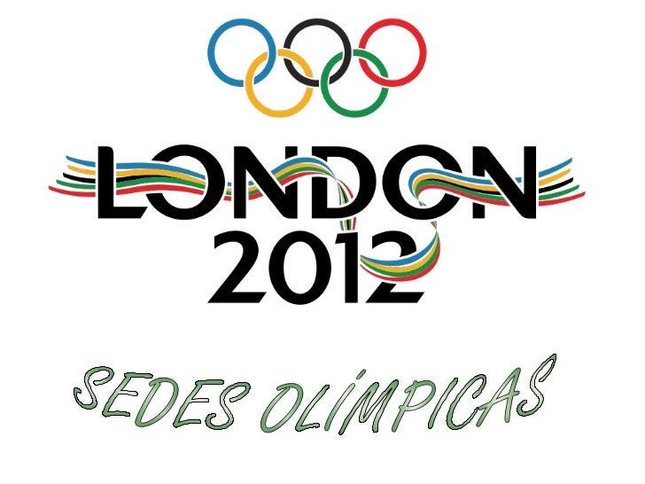 Juegos olímpicos Miguel y Ángel