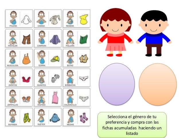 Juegos para aprendizaje de señas Slide 3
