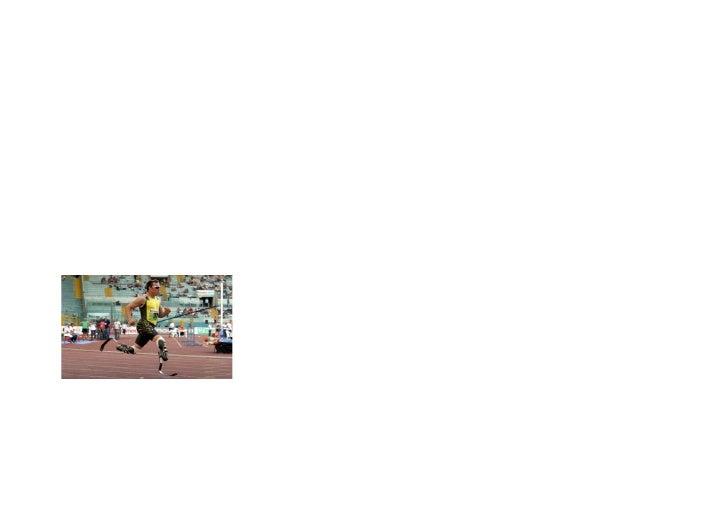 Juegos Paralímpicos de     proyecto,            para    con     instalaciones     de        Londres 2012          transfor...