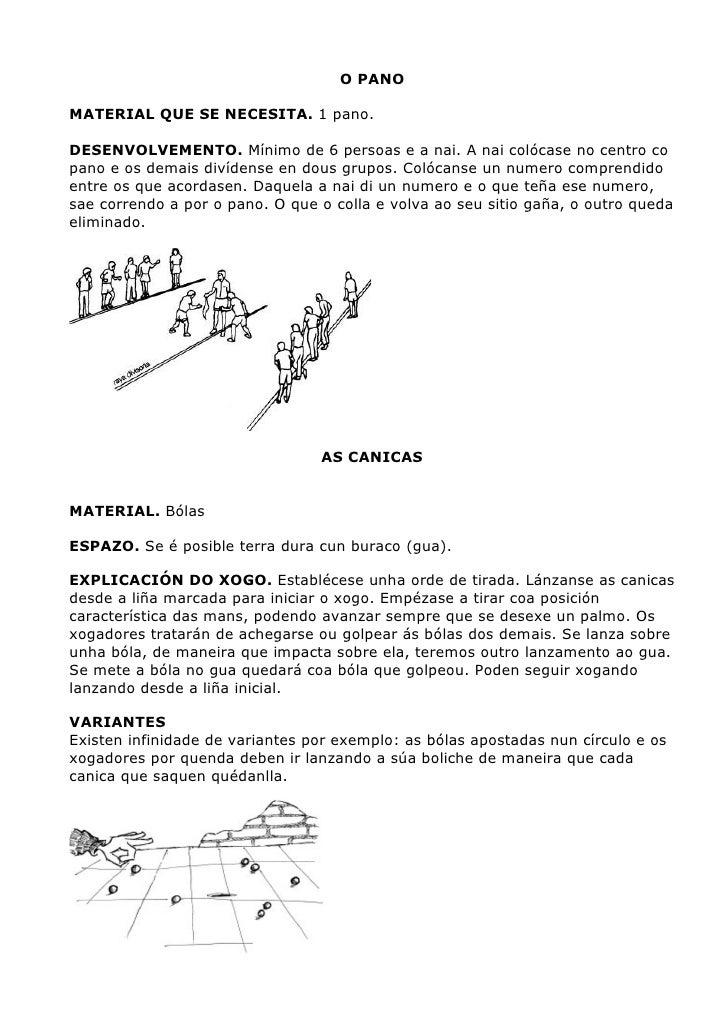 SOGA-TIRA Deporte común a outras culturas, tamén coñecido como Tracción á corda. MATERIAL. Unha soga e un pano. ESPACIO. T...