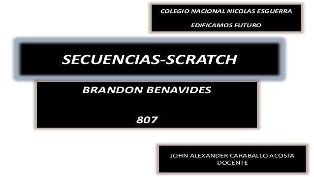 AREA DE PROGRAMACION BLOQUES CADENAS CARACTERISTICAS  CLASIFICACION DISFRACES ELEMENTOS  ESCENARIOS INFORMACION ...