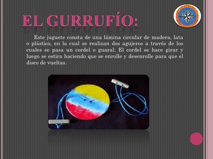 Juegos Tradicionales Tradicionales Venezuela De Juegos deoCxBr