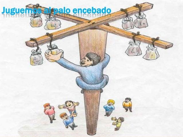 Juegos Tradicionales Por Eugenia Espinosa