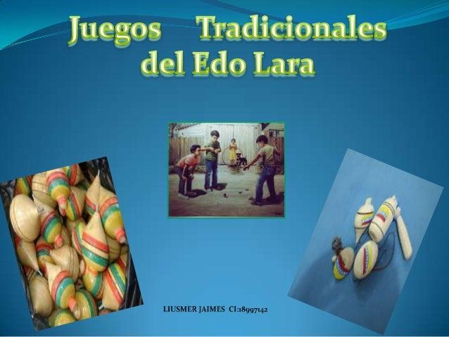 En el llano venezolano (llano central) se realiza el juego la zaranda, originario de los indios nativos (guaiqueríes, guam...