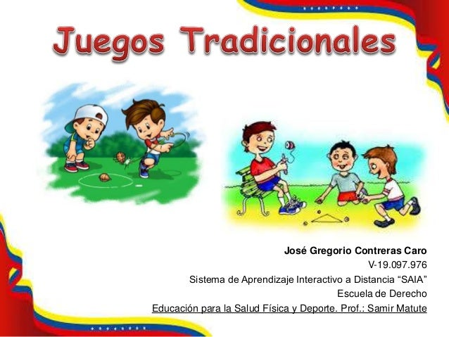 """José Gregorio Contreras Caro V-19.097.976 Sistema de Aprendizaje Interactivo a Distancia """"SAIA"""" Escuela de Derecho Educaci..."""