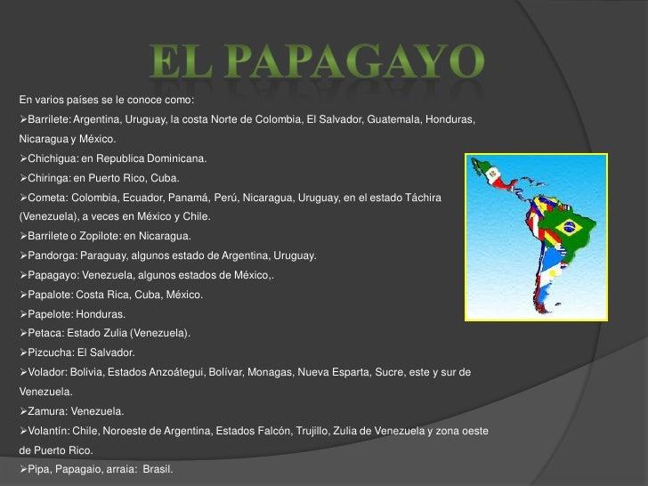 Juegos Tradicionales Venezolanos