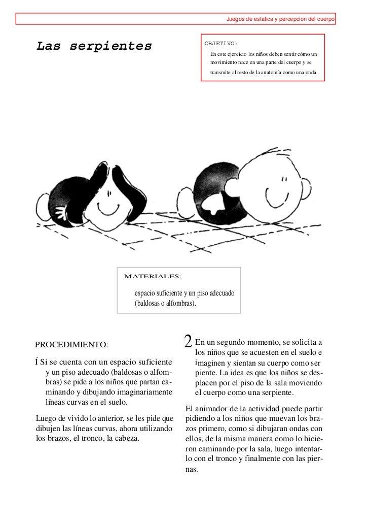 Lujoso Juegos De Palabras Divertidos Anatomía Imágenes - Anatomía de ...
