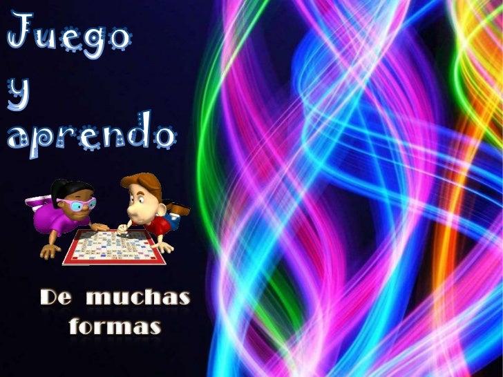 RONDASLas Rondas Infantiles son juegoscolectivos de los niños que setransmiten por tradición. Se cantancon rimas y haciend...