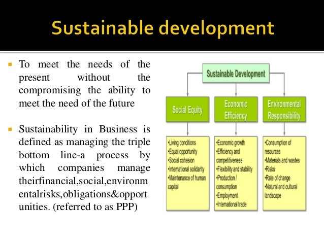 sustainable urban development in india Sustainable development for urban areas any indian urban agglomeration needs an efficient infrastructure and smart city planning that will meet the demands of a growing population.