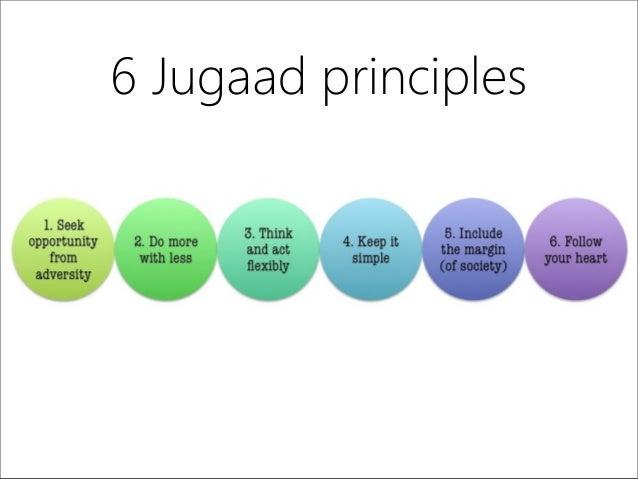jugaad innovation book pdf free