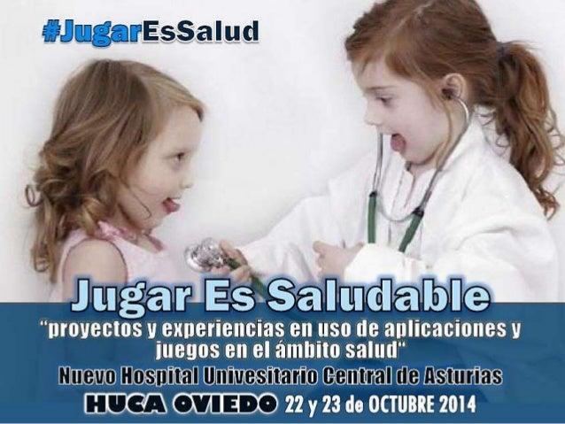Vivero Empresas de Ciencias de la Salud. Oviedo E N C U E N T R O N E T W O R K I N G 2 2 D E O C T U B R E 2 0 1 4
