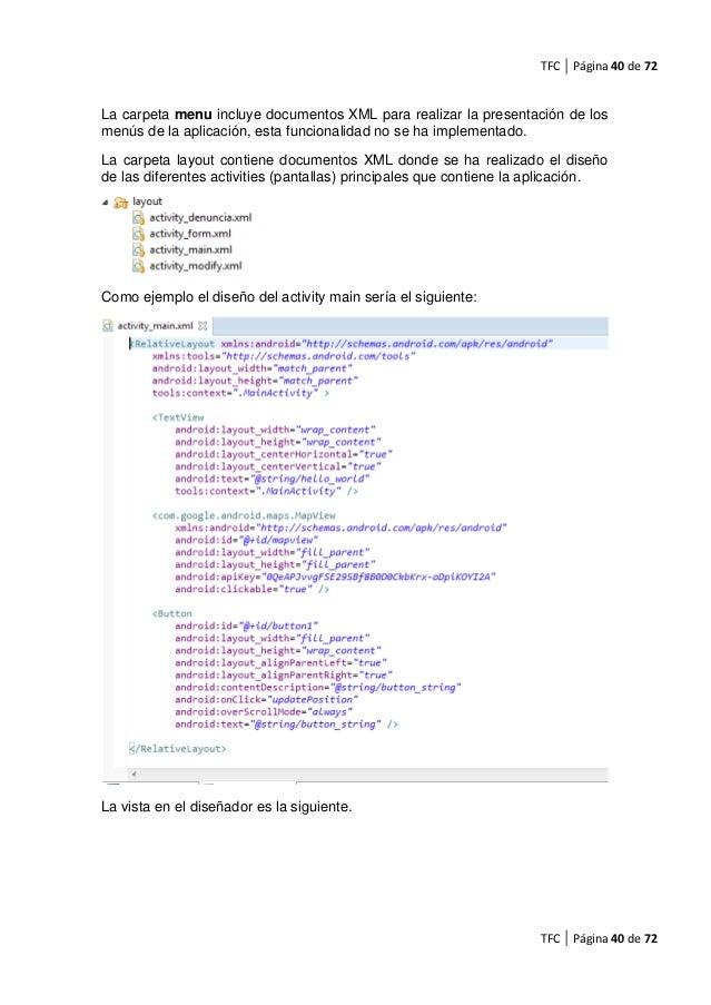 Famoso Plantilla De Currículum Del Ministerio Patrón - Ideas De ...
