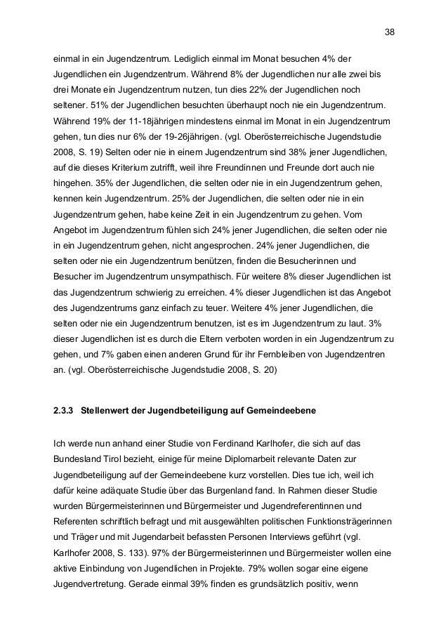 Schön Gesundheitsverwaltung Lebenslauf Vorlagen Galerie - Beispiel ...