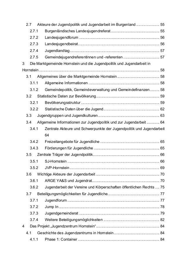 Ziemlich Jugend Lebenslauf Probe Ideen - Entry Level Resume Vorlagen ...