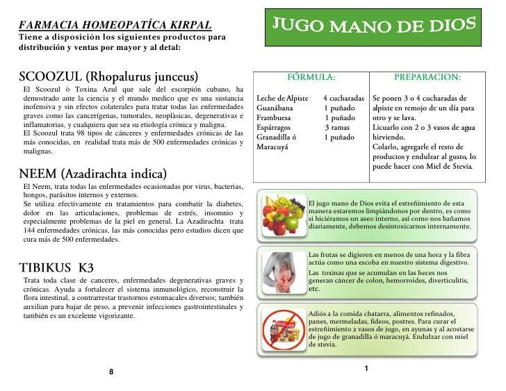 cebolla cabezona y acido urico remedios naturales para acido urico que medicamento se puede tomar para el acido urico