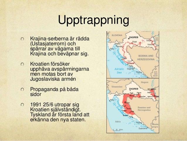 Bosnien hercegovina nytt avtal om vapenvila