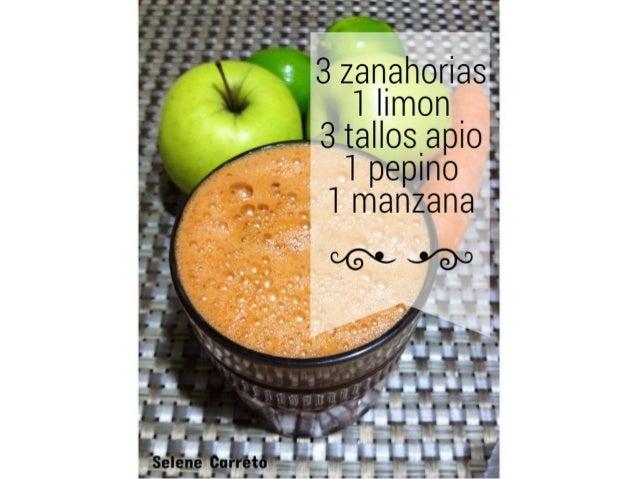 3 zanahorias   lpepino e  iz» 'i' lpera  5.i, I_. -i? _. l,  . espinacas   a  ' 0 o a  ' ' o u