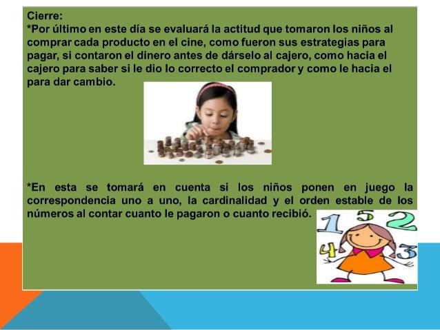 *Adriana González, Edith Weinstein. ¿Cómo enseñar matemáticas en el preescolar?, número, medida y espacio. Edición Colihue...