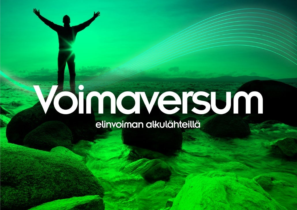 Juha SiitonenElinvoiman vapauttavakehittämisoteVOIMAANTUMISEN POLUT 1.9.2011 Hotelli Katajanokka, HelsinkiJärjestäjä: Sitr...