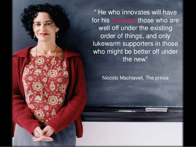 """""""The aim of education should be to teach us rather how to think, than what to think -rather to improve our minds, so as to..."""
