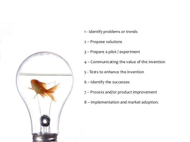 Types  Product Process Marketing  Organizational  Forms Incremental Radical Disruptive