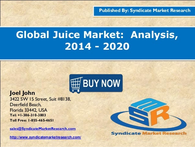 worldwide biofertilizers industry 2014 to 2020 Global biofertilizers market 2016-2020 application - cereals & grains, fruits & vegetables, and oil seeds & pulses) market - global industry analysis, size, share trend, share, opportunity analysis & forecast, 2014-2025 published: mar 1, 2017 biofertilizer market: global.