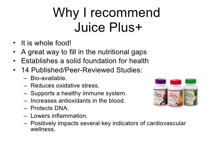 berry capsules benefits