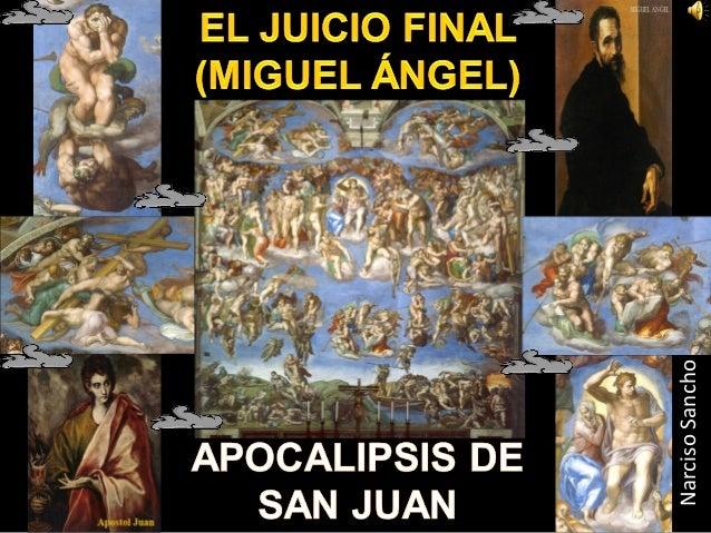 Resultado de imagen para miguel angel angeles y demonios