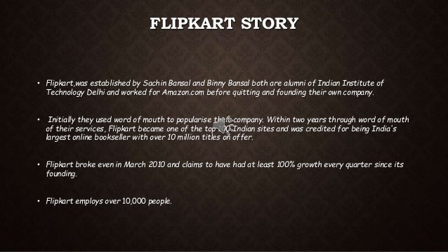 cheap write my essay flipkart marketing strategies of e