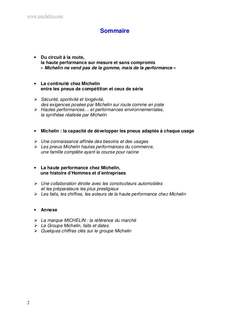 Juill2011 dp michelin_pilotperfdays_fr Slide 2