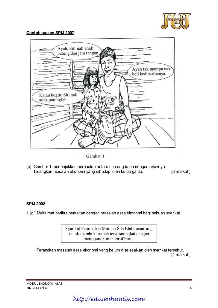 Contoh Soalan Dan Jawapan Buku Tunai - Soalan ai