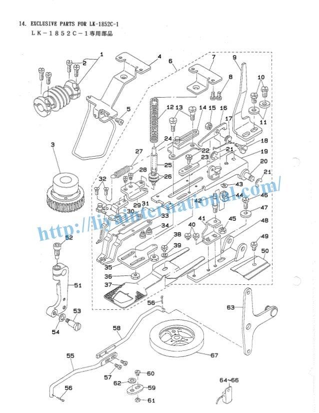 2007 kawasaki vulcan 900 wiring diagram  kawasaki  free