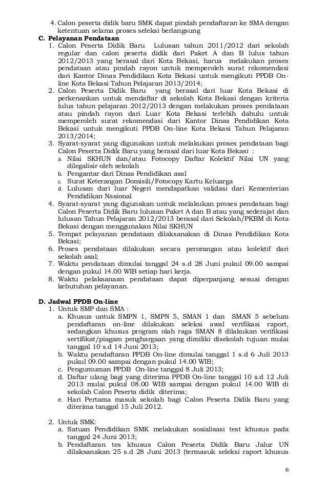 Juknis ppdb-bekasi-2013.06241920