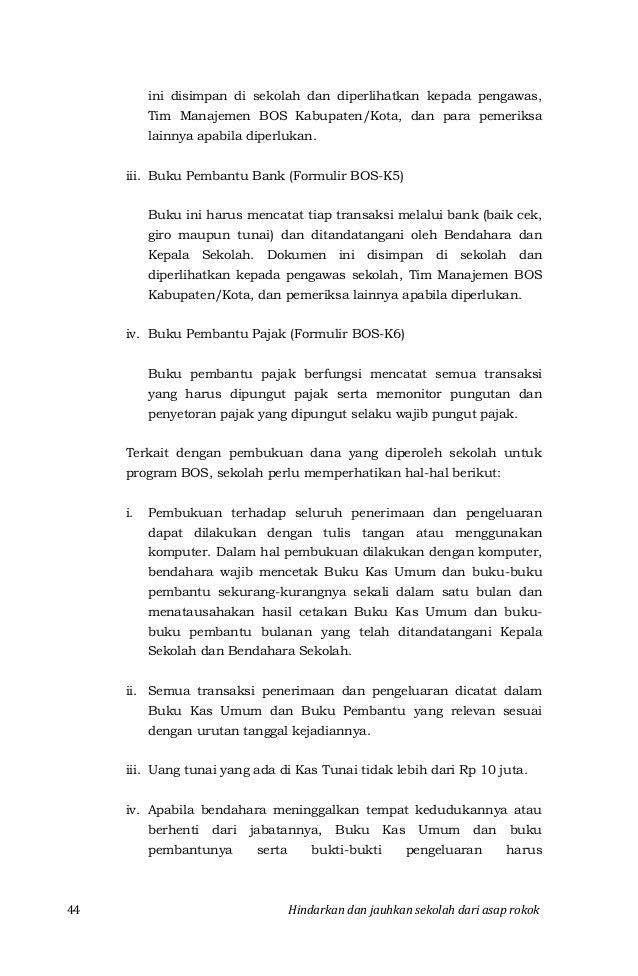 Surat Pernyataan Sekolah Aman Surat Pernyataan Sekolah Aman 10 Contoh Surat Pernyataan Terbaru