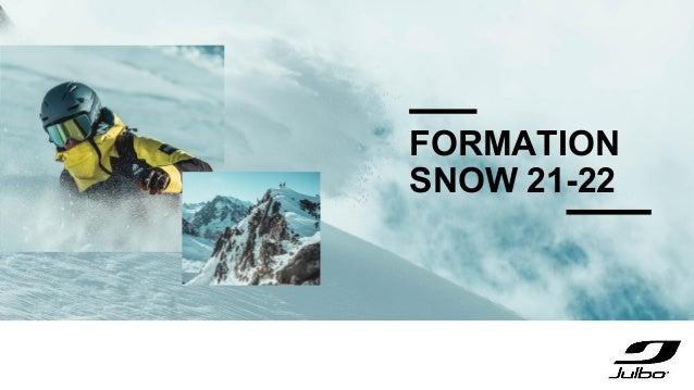 julbo formation snow 202122 1 638