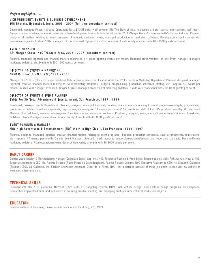 production assistant resume samples production assistant