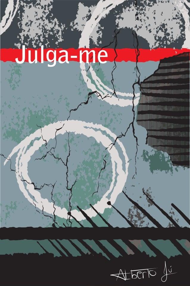Produzido por Alberto Jú eColetivo Literatura SUBSOLO.Revisão: Robisson Sete         Dany BarrosoArte: Alberto JúTexto: Al...