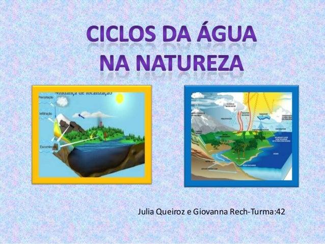 Julia Queiroz e Giovanna Rech-Turma:42