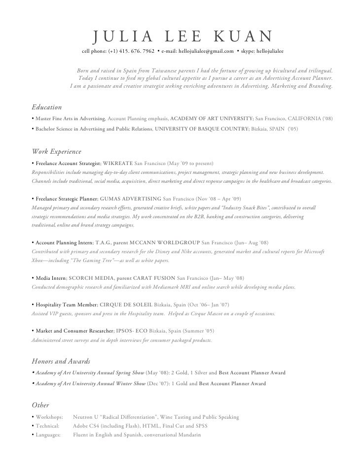 Baggage Handler Cover Letter happytom co     Example Resume  Resume Template Marketing With Work Experience For Strategic Marketing Analyst  Resume Template