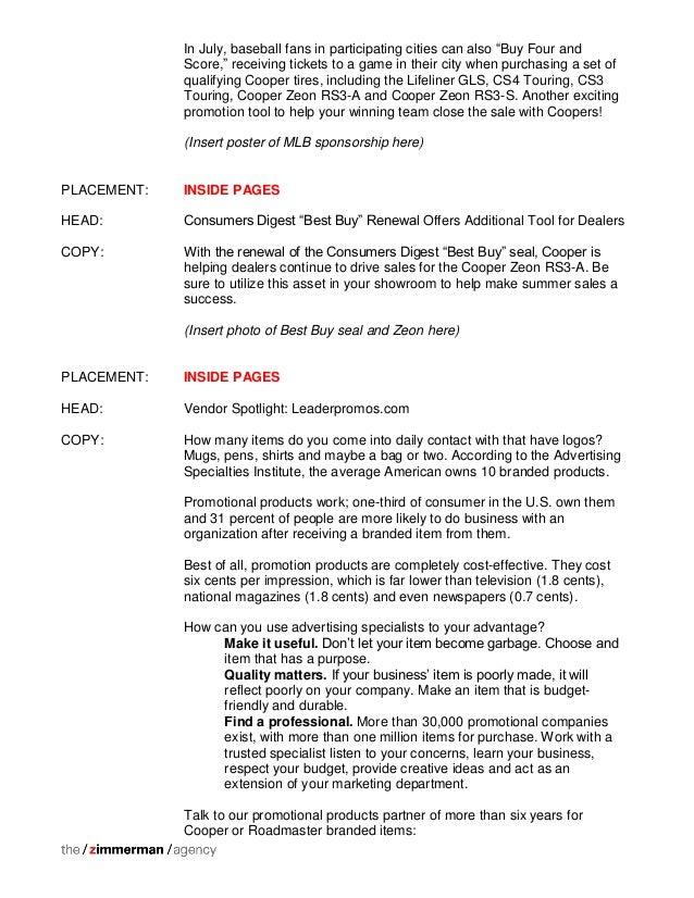 cincinnati subs essay View essay - cincinnati from managerial adw614 at university of science, malaysia case study: cincinnati super subs note: cincinnati super subs is.